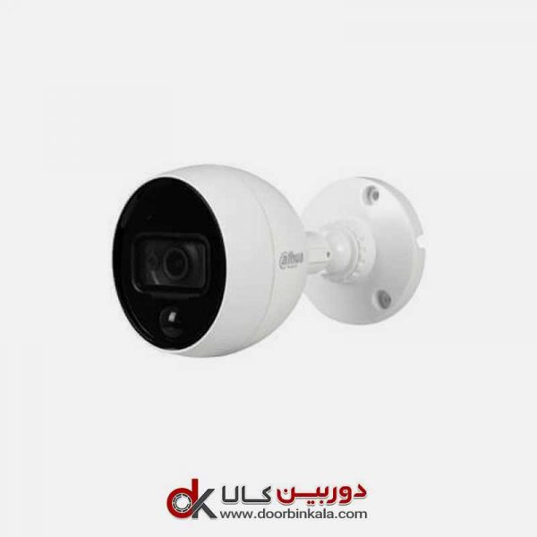 دوربین داهوا 4 مگاپیکسل DH-HAC-ME1400B-PIR