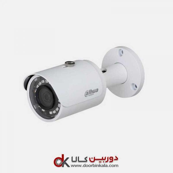 دوربین داهوا 4.1 مگاپیکسل DH-HAC-HFW1400SP