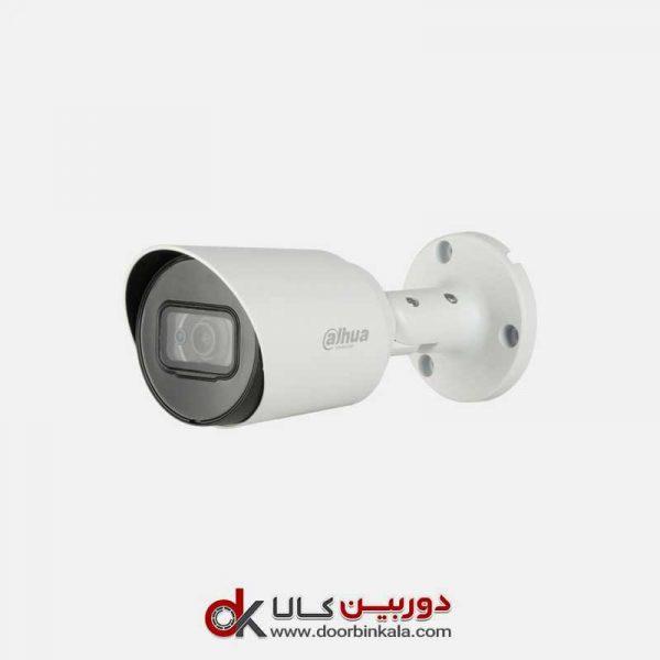 دوربین داهوا 4 مگاپیکسل DH-HAC-HFW1400SLP