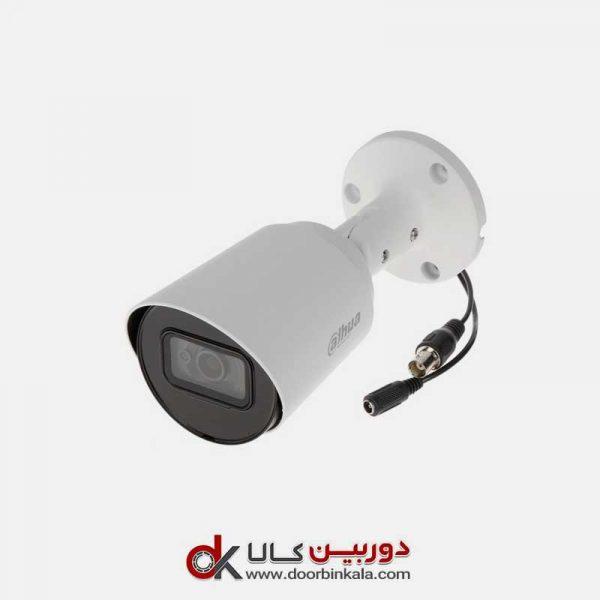 دوربین داهوا 4 مگاپیکسل DH-HAC-HFW1409TP-LED-0360B