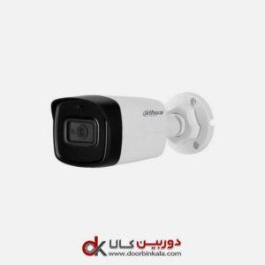 دوربین داهوا 2 مگاپیکسل DH-HAC-HFW1200THP-A