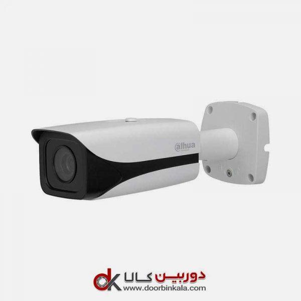 دوربین داهوا 6 مگاپیکسل DH-HAC-HFW2601EP-A