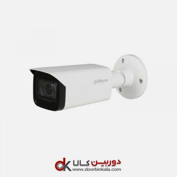 دوربین داهوا 6 مگاپیکسل DH-HAC-HFW2601TP-Z-A