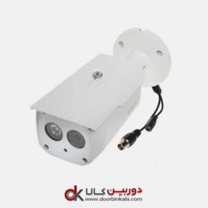 دوربین داهوا 2 مگاپیکسل DH-HAC-HFW1200BP