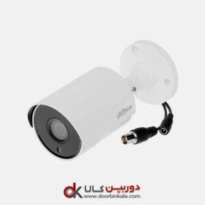 دوربین داهوا 2 مگاپیکسل DH-HAC-HFW1200SLP