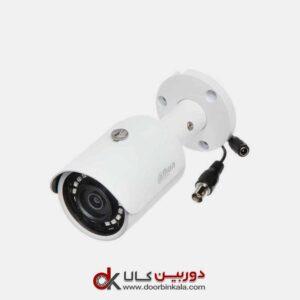 دوربین داهوا 2 مگاپیکسل DH-HAC-HFW1200SP