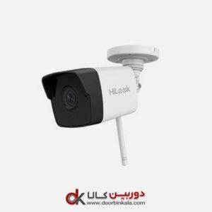 دوربین مداربسته WiFi میکروفون دار IPC-B120-D/W