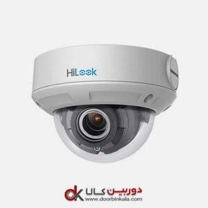 دوربین IP موتورایز هایلوک مدل IPC-D640H-Z