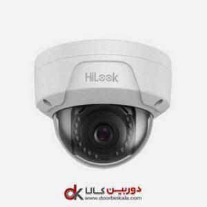 دوربین IP هایلوک مدل IPC-D140H